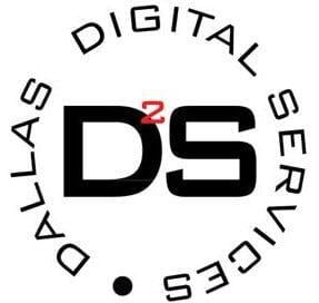 Dallas Digital Services